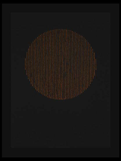 72x54 black orange glue Edit.jpg