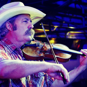Dana Hazzard has played with Jason Boland and The Straggleers, Hazzard, The Bluegrass Bullys, Hankering For Hank and more