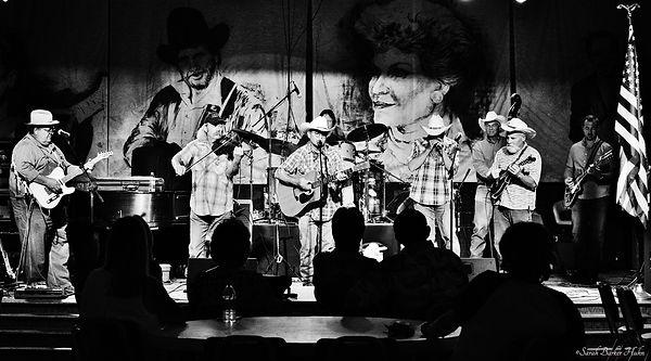 Cowboy Jones at OMHOF.jpg