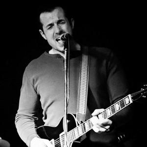 Jeff Overbeck on Lead/Slide Guitar