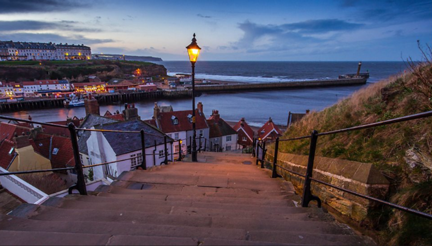 WHITBY3.PNG