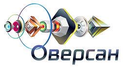 oversun-logo-01.jpg