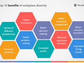 Future of Work | Skills-based hiring: a practical, modern approach to talent recruitment