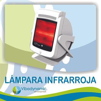 Lámpara_infrarroja.jpg