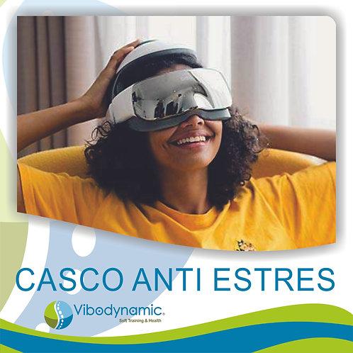 Kit de Equipos Anti Estrés y de Relajación