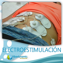 Electro_estimulación_24.png