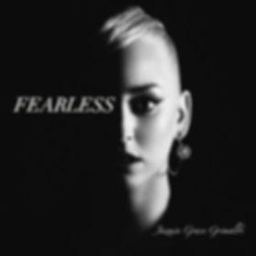 fearless b and w .JPG