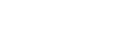 canvas1839-logo.png