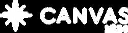 canvas1839-logo.png