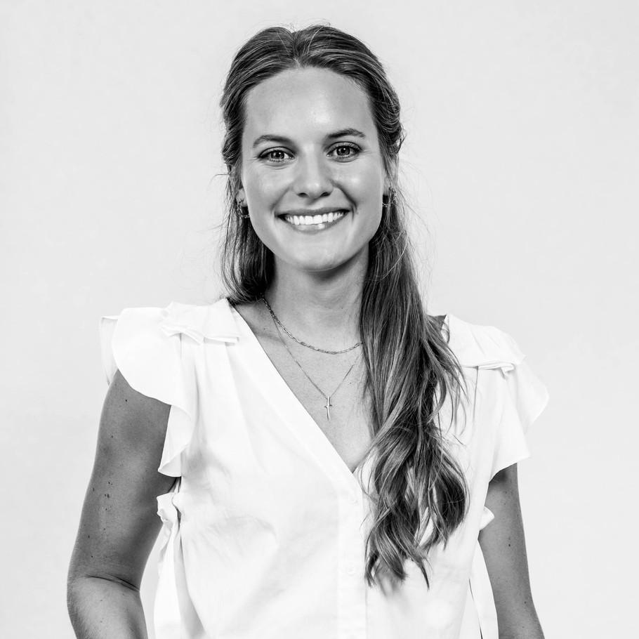 Caroline Dedeker