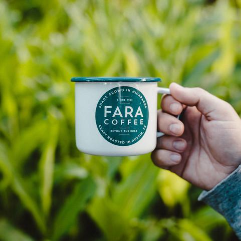 FARA-social-11202019-13.jpg