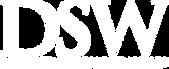 designer-shoe-warehouse-logo-png-transpa
