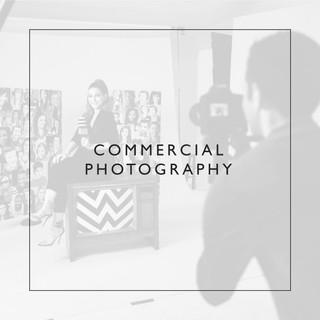 CommercialPhotography.jpg