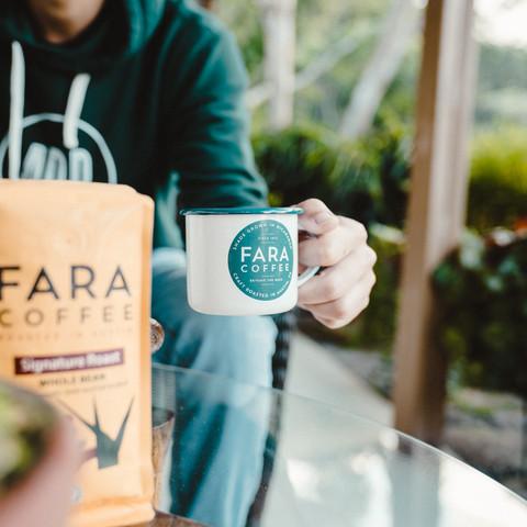 FARA-social-11202019-9.jpg