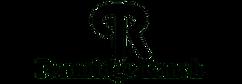 Pennridge Logo_Blk_NObkgrnd (1).png