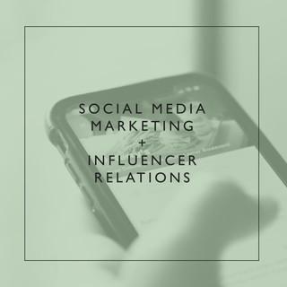 SocialMedia_InfluencerMarketing.jpg