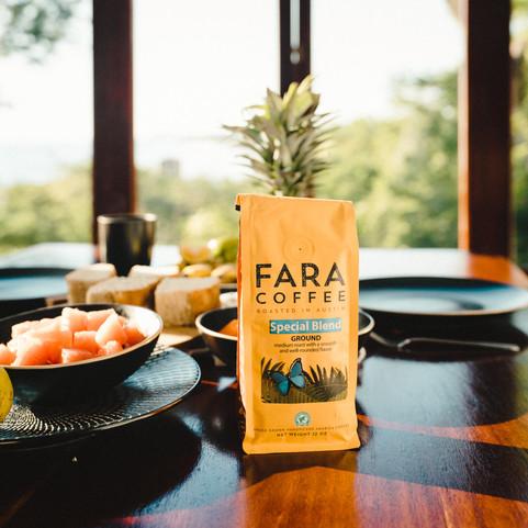 FARA-D5-social-11252019-67.jpg