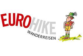 eurohike_logo_wanderer_rgb_nicht.jpg