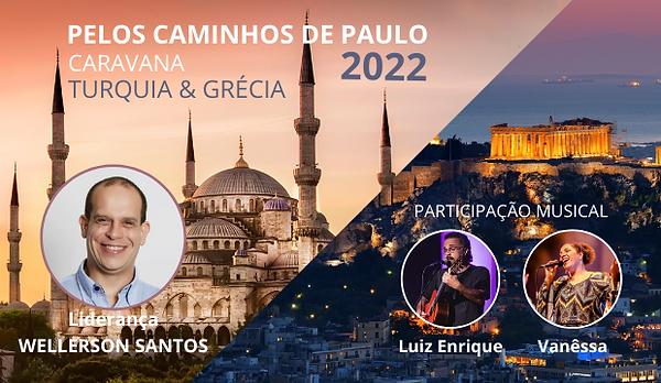PARTICIPAÇÃO MUSICAL.png