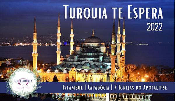 Destaque site Turquia te espera.png