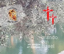 site orando em israel.png