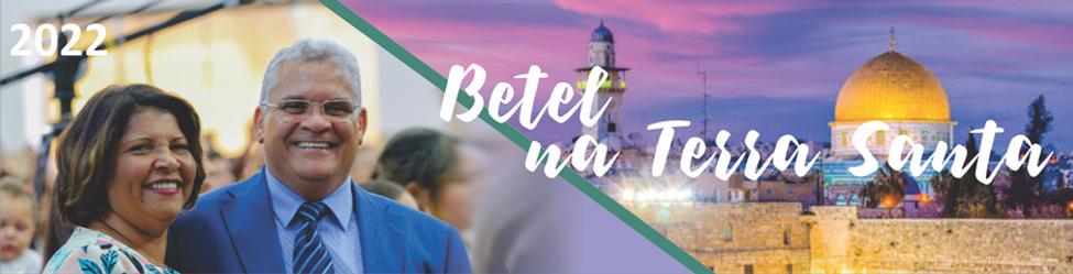 betel 2022 header site.png