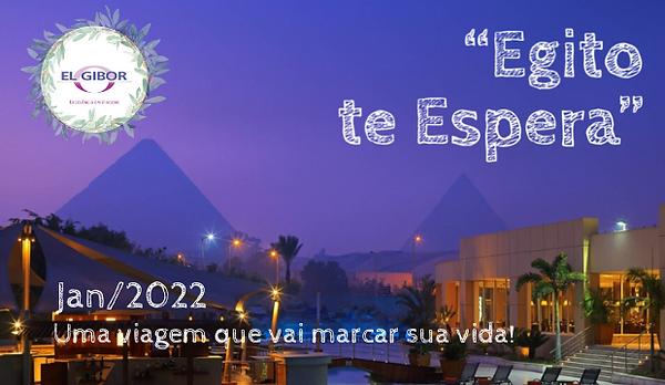 Destaque site  2022.png