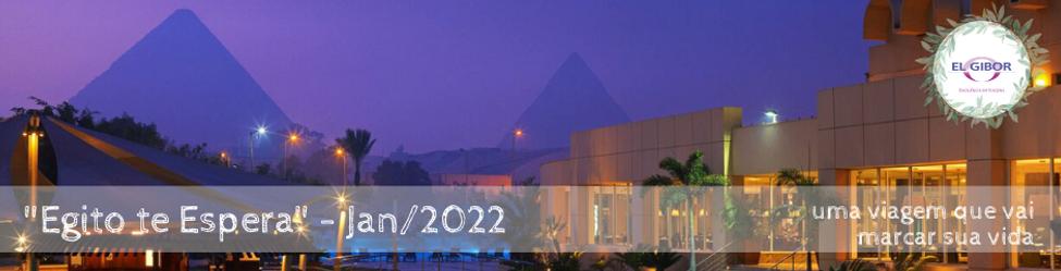 Header Egito te espera 2022.png
