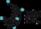 logo M et D.png