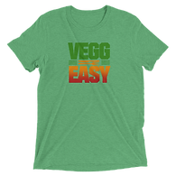 Easy Online Vegetarian and Vegan Cookbook