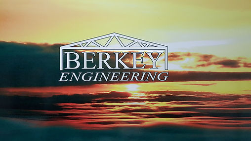 Berkey Engineering Staff 2013