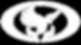 Logo - BIG.png