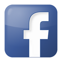 facebook-icon-png-731.png