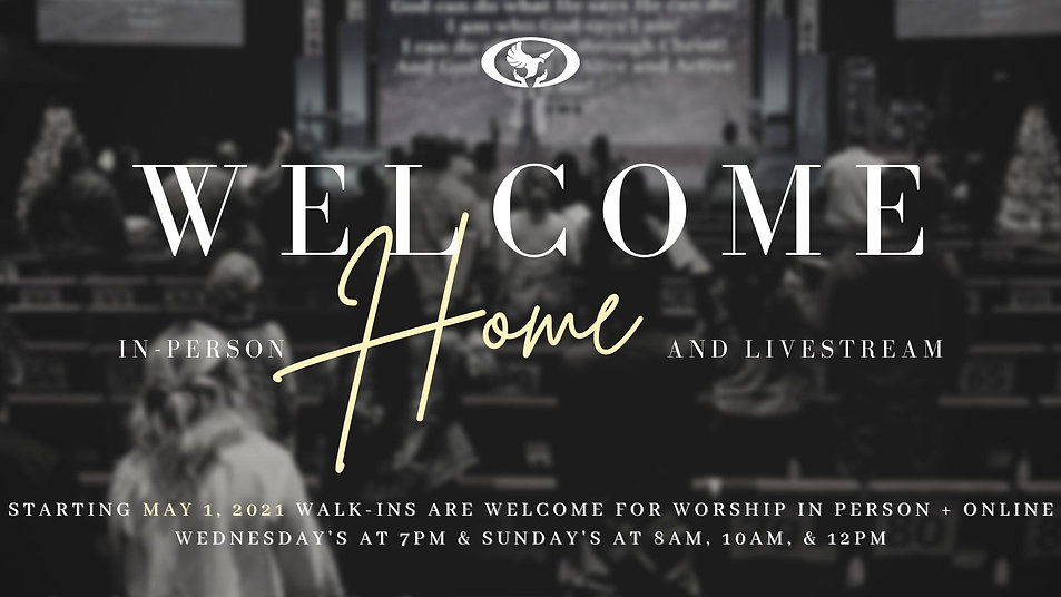 Welcome Home Graphic for In-Person (1).j
