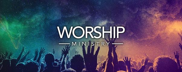 Worship-Ministry.jpg