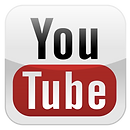 600px-YouTube_Shiny_Icon.svg.png
