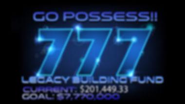 7.6.2020 - Building Fund.jpg