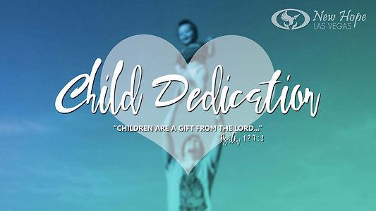 Child Dedication - GENERIC.jpg