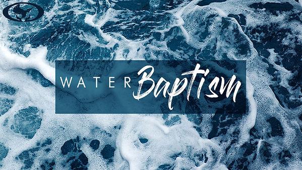 Water Baptism Blank Template.jpg