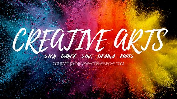 CREATIVE ARTS (1).png