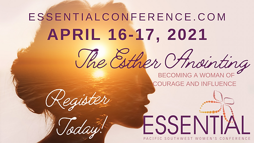 Women's Essential Conference Revised Gra