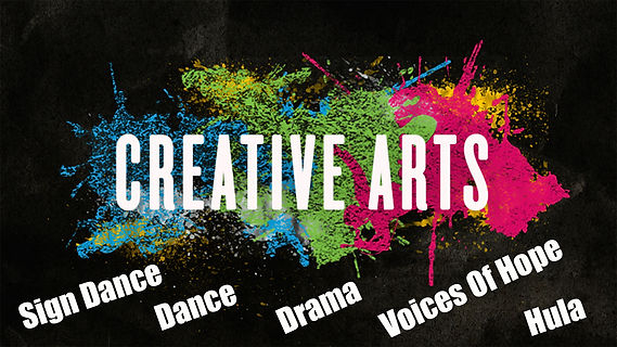 Creative Arts.jpg