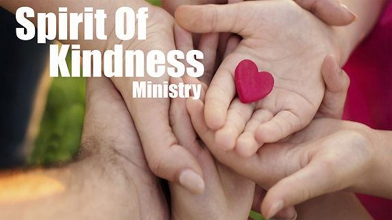 Spirit of Kindness.jpg