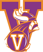 Missouri Valley College.png