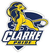 Clarke%20University_edited.png