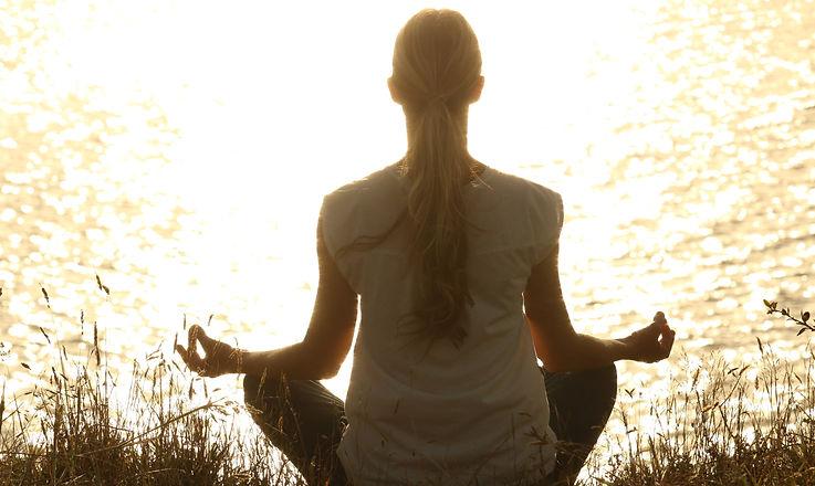 meditate-1851165_edited.jpg