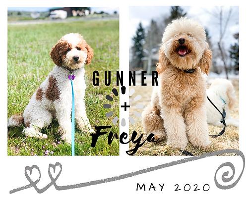 Freya x Gunner 2020.PNG