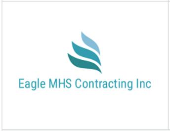 EagleMHScontractinginclogo3.PNG