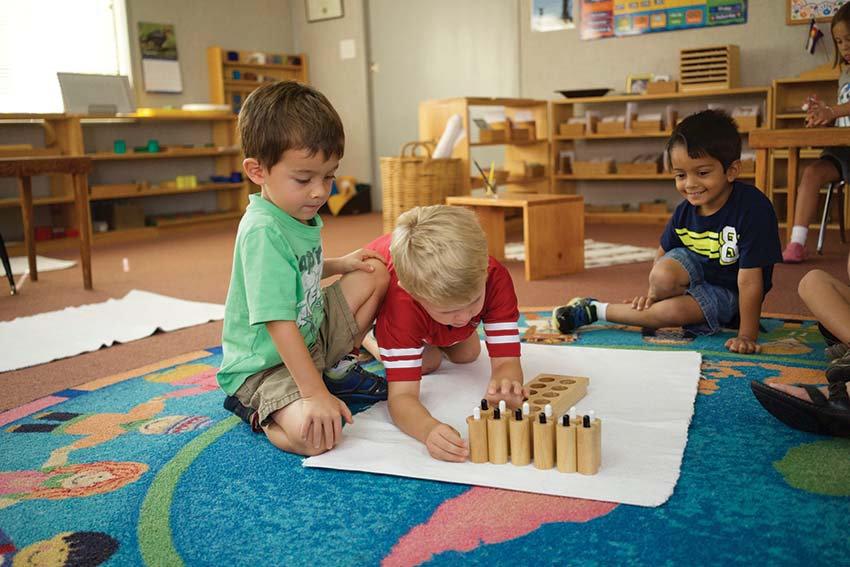 Montessori class room.jpg