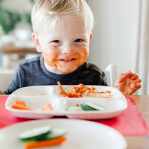 child eating_edited.jpg